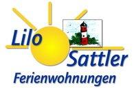 logo_sattler