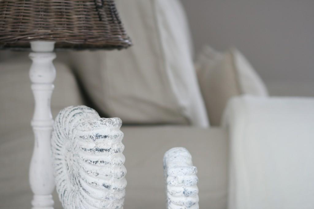 muschel_lampe_sofa